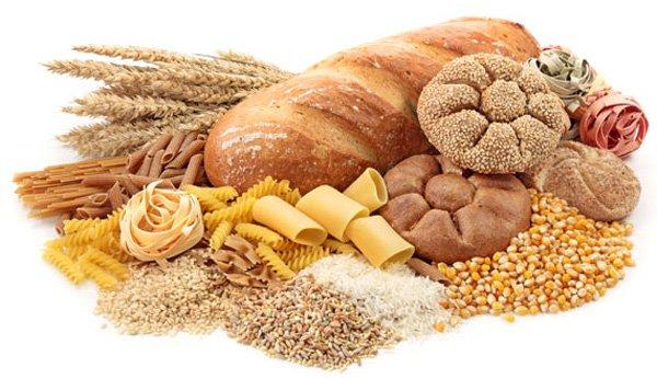 aliments à éviter pour l'alimentation cétogène
